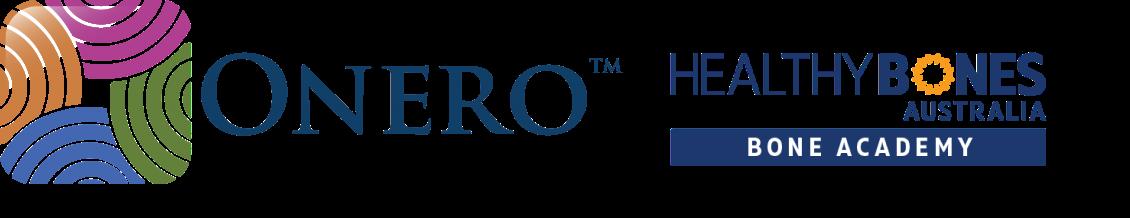Onero Logo
